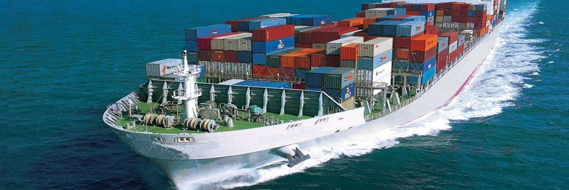 freight forwarders as principal or agent